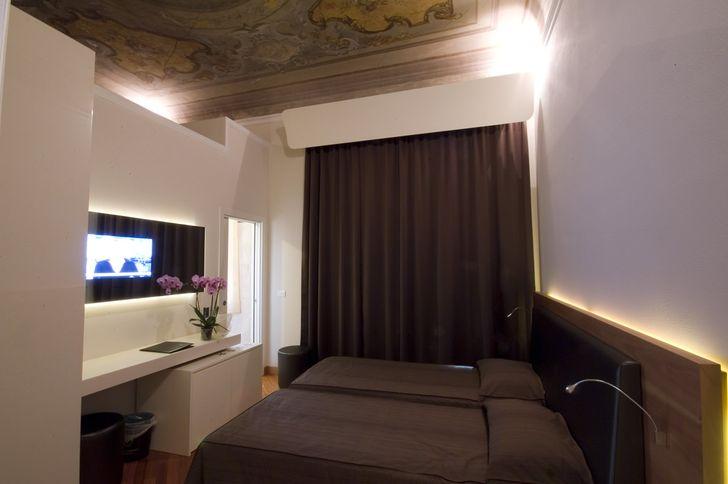 Hotel Embassy foto 13