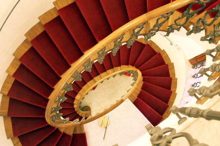 Hotel Albani Firenze foto 2