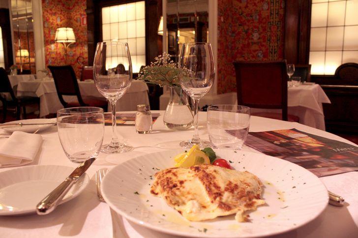 Hotel Albani Firenze foto 13