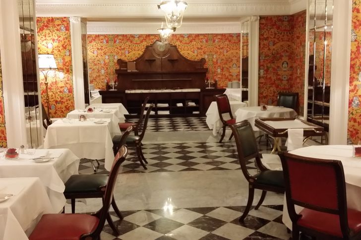 Hotel Albani Firenze foto 7