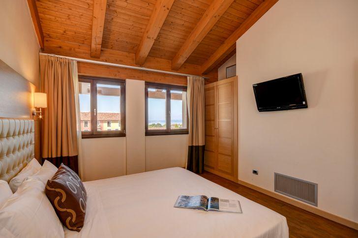 Hotel Parchi del Garda foto 21