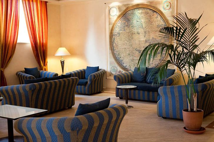 Hotel Repubblica Marinara foto 3