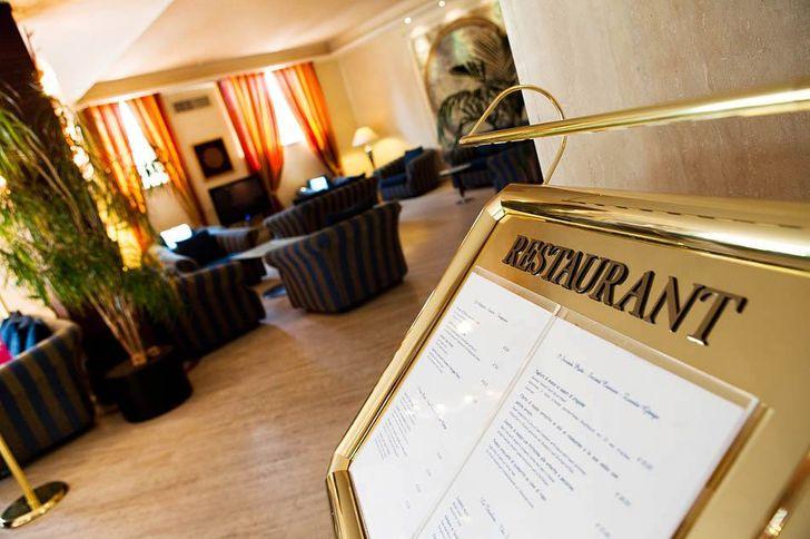 Hotel Repubblica Marinara foto 4