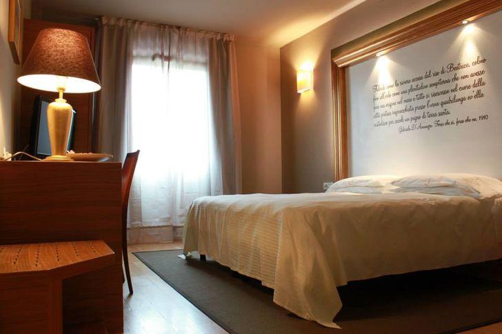 Hotel Repubblica Marinara foto 11