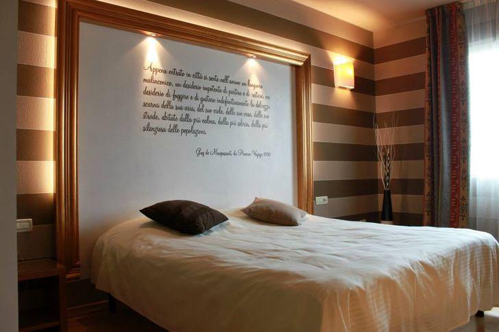 Hotel Repubblica Marinara foto 12