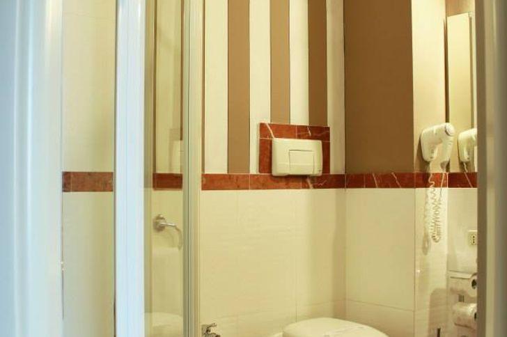 Hotel Repubblica Marinara foto 18