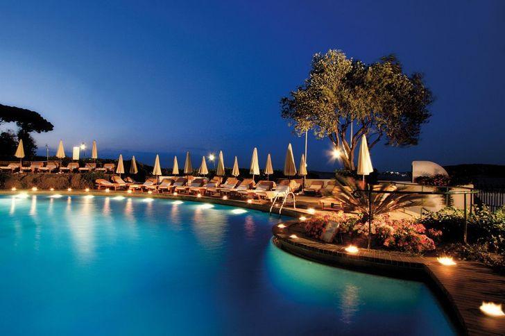 Punta Molino Beach Resort & Spa foto 2