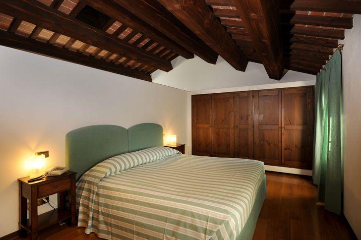 Villa Serego Alighieri - Cantine Masi foto 17