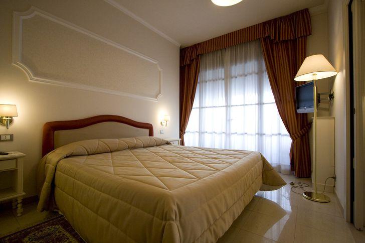 Hotel Gran Duca foto 13