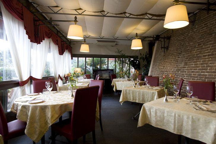 Hotel Gran Duca foto 8
