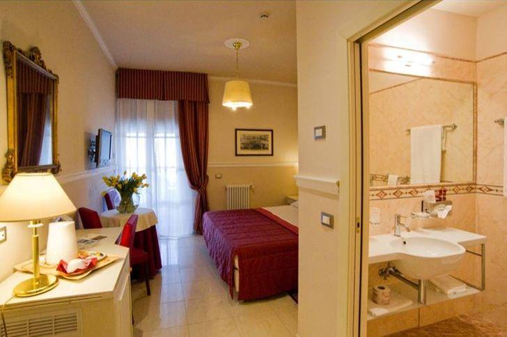 Hotel Gran Duca foto 15