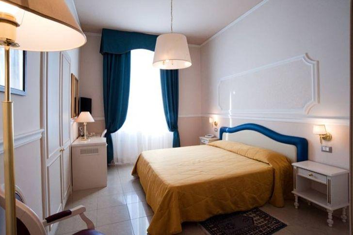 Hotel Gran Duca foto 17