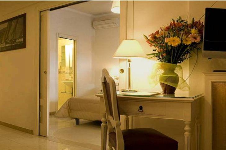 Hotel Gran Duca foto 18