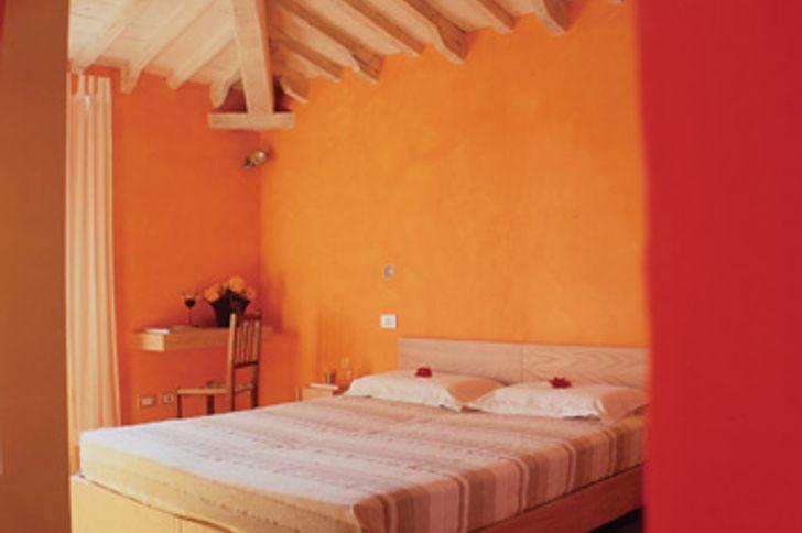 Podere Castellare Eco Resort of Tuscany foto 10