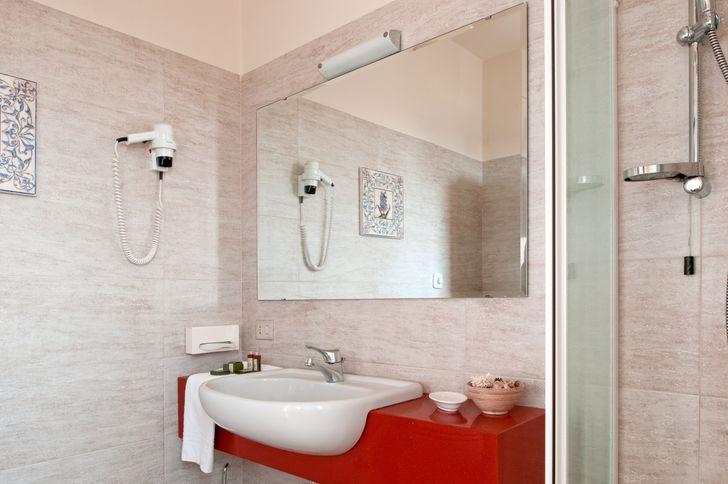 Hotel Ambasciatori foto 10