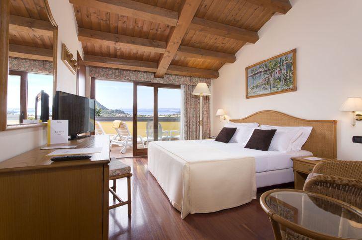 Poiano Resort foto 20