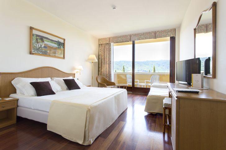 Poiano Resort foto 19