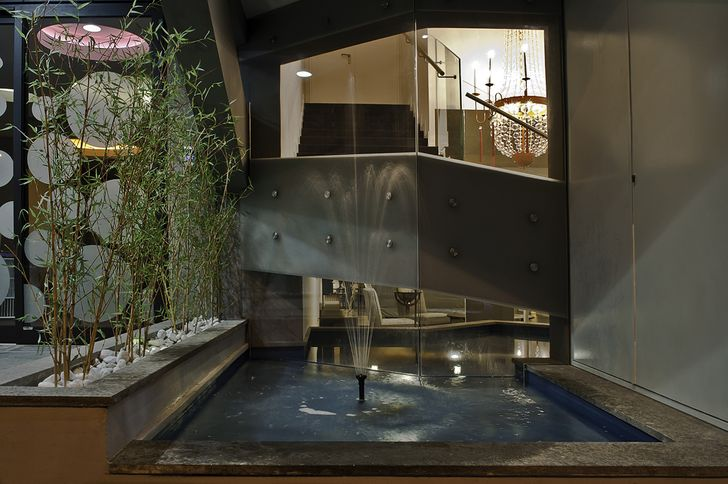 Hotel Caravel foto 6
