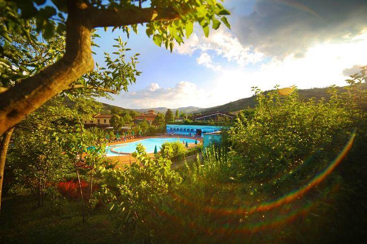 Villaggio della Salute Più foto 5