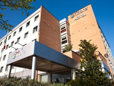 sale meeting e location eventi Bologna - Ramada Encore Bologna Hotel & Natural SPA