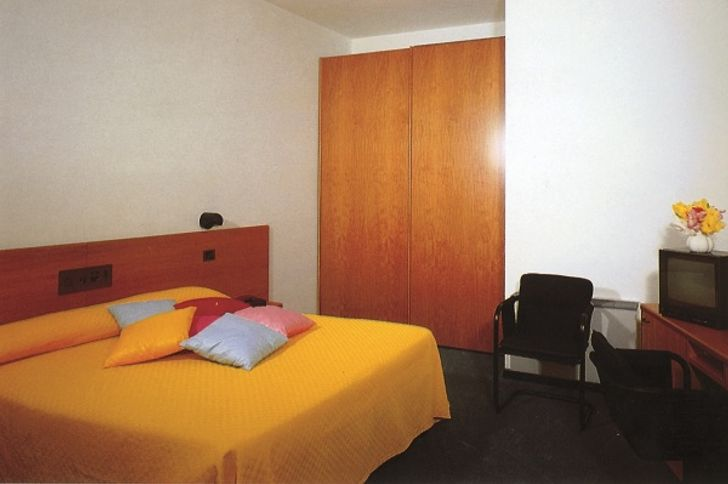 Hotel Sole foto 8