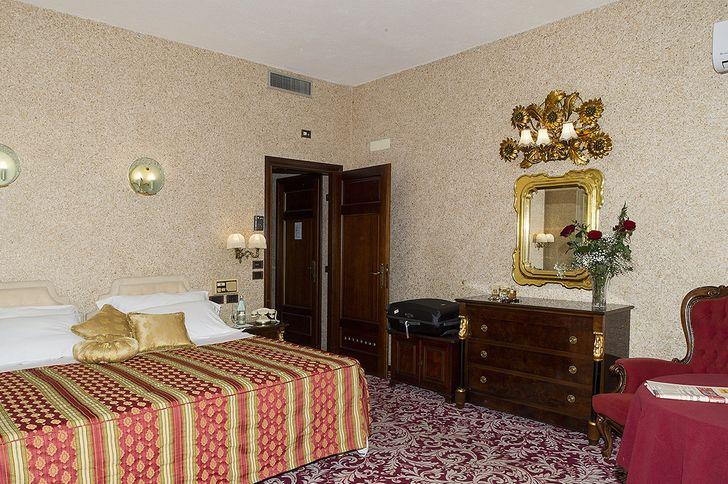 Grand Hotel le Fonti foto 10