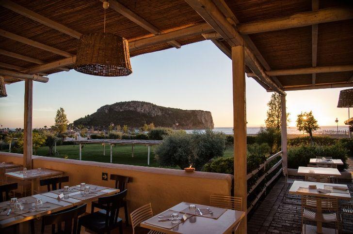 Borgo di Fiuzzi Resort & SPA foto 7