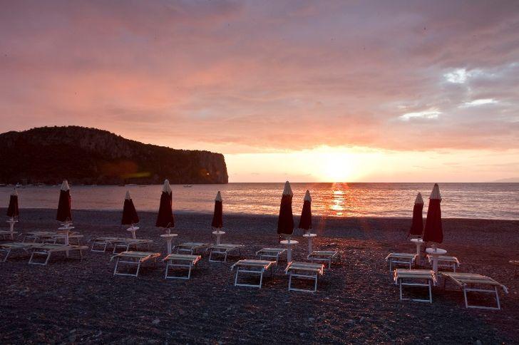Borgo di Fiuzzi Resort & SPA foto 20