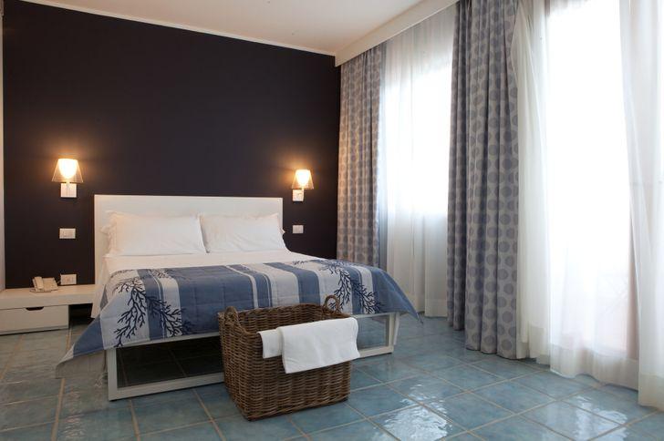 Borgo di Fiuzzi Resort & SPA foto 10