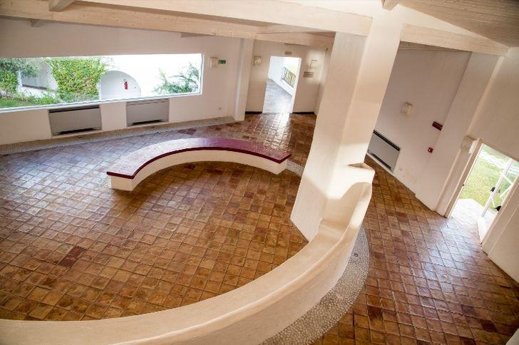 Borgo di Fiuzzi Resort & SPA foto 5