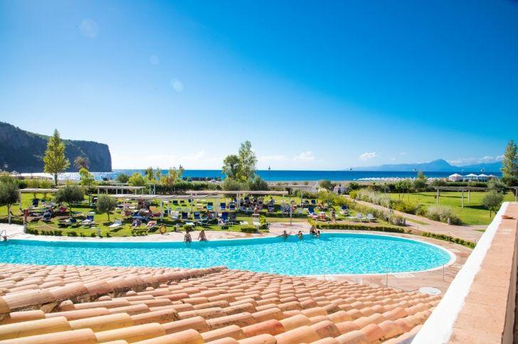 Borgo di Fiuzzi Resort & SPA foto 12