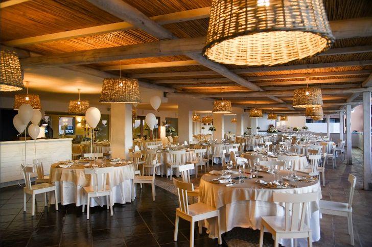 Borgo di Fiuzzi Resort & SPA foto 6