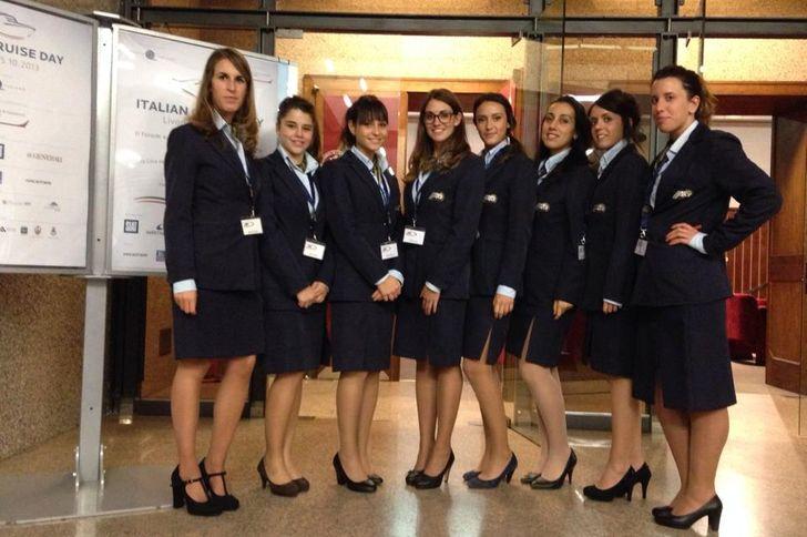 Organizzazione congressi  e servizi linguistici ARA Congressi foto 10