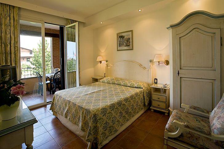 Hotel Fattoria La Principina foto 13