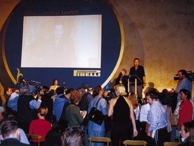 Servizi per Meeting ed eventi Napoli - Effe Erre Congressi