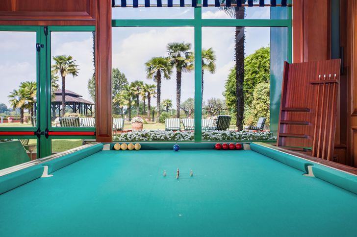 Royal Garden Hotel foto 18