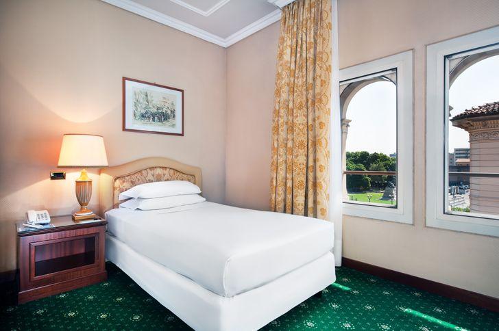 Hotel Internazionale foto 12