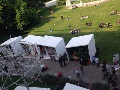 Servizi per Meeting ed eventi Milano - Whatsuuup? | Agenzia Organizzazione Eventi Milano