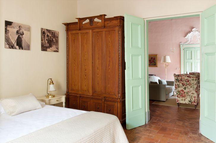 Castello Oldofredi foto 16