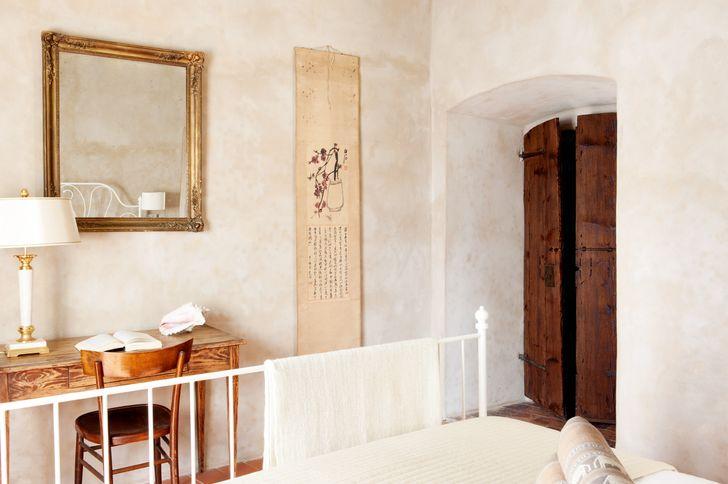 Castello Oldofredi foto 14