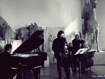 Servizi per Meeting ed eventi Roma - J Music sas