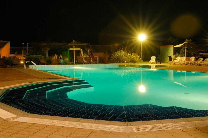 Cala Rosa Club Hotel  foto 13