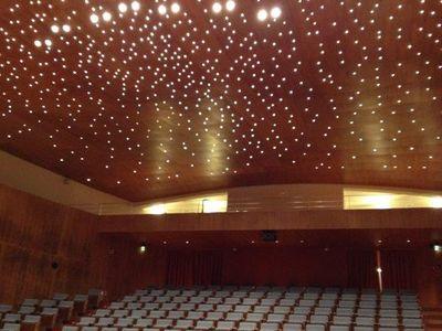 Servizi per Meeting ed eventi Manciano - MExTE