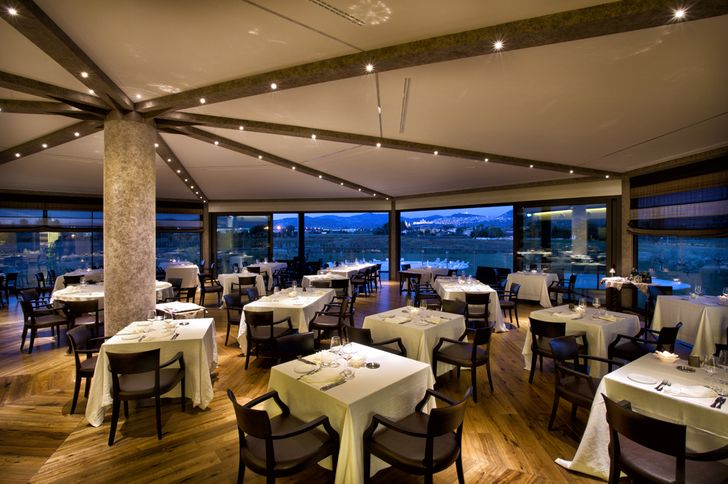 Valle di Assisi Hotel & Spa Resort foto 3