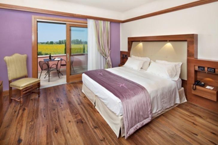 Valle di Assisi Hotel & Spa Resort foto 18