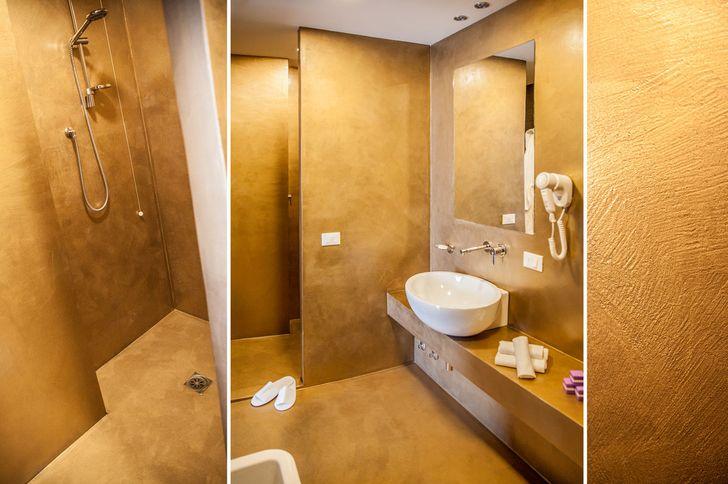 Hotel Da Vinci Milano foto 12