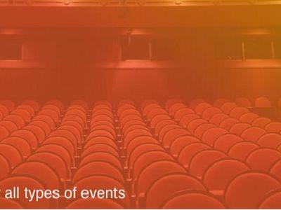 Servizi per Meeting ed eventi Milano - Gestione Accrediti e Ticketing