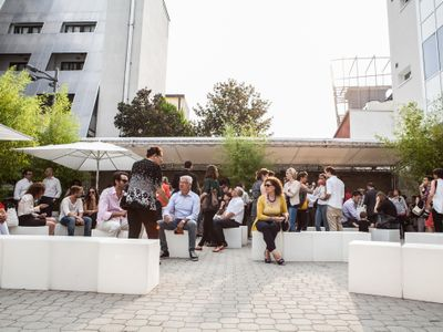 Servizi per Meeting ed eventi Corsico - Valentina Riboli - Fotografa