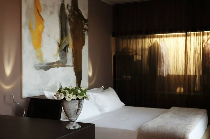 Vergilius Hotel Spa & business Resort foto 12
