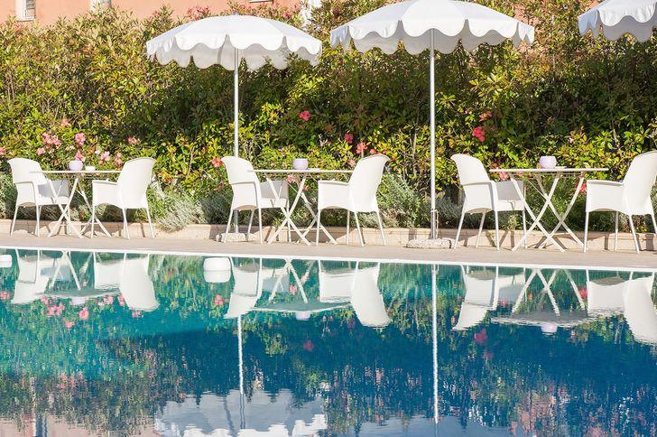Vergilius Hotel Spa & business Resort foto 3